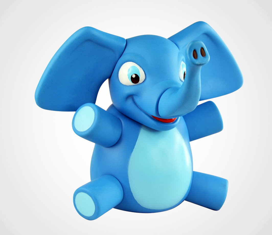 Escola Infantil Elefante